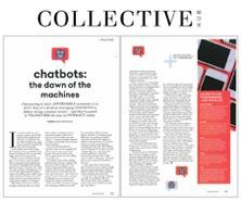 collective-hub