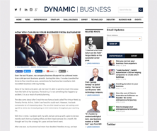 Dynamic-Business