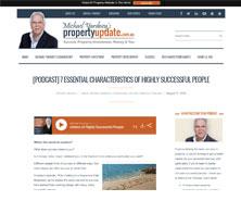 PropertyUpdate